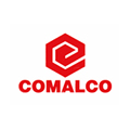 Comalco