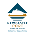 Newcastle Port Authority