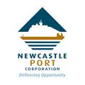 Newcastle Port Authority